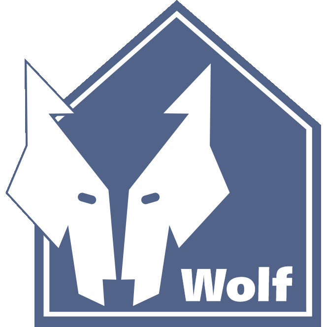 Lothar Wolf | Immobilien BW